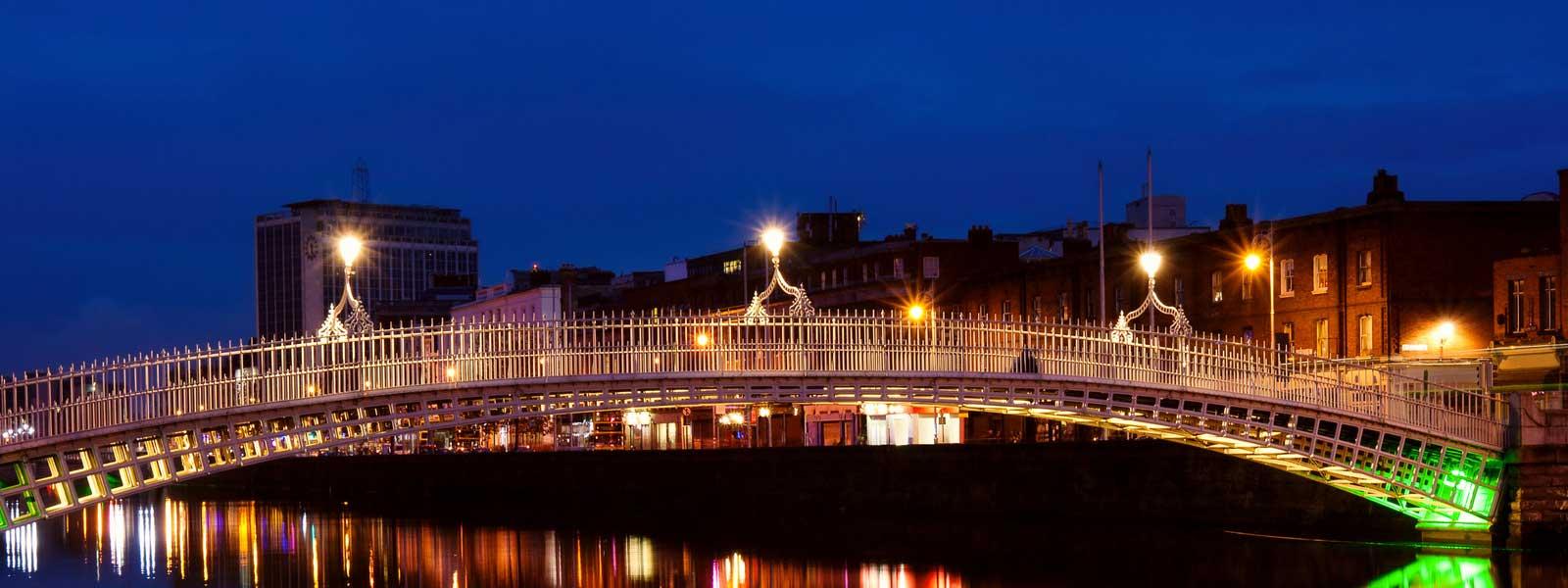 Dublin-CrimewatchThe-Hapenny-Bridge1